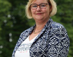 Wilma Richters-Maas