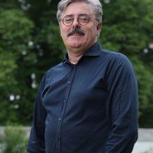 Stephan Schouten
