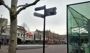https://oss.d66.nl/2020/05/10/d66-wil-terrassen-weer-openen-en-meer-ruimte-voor-horeca/