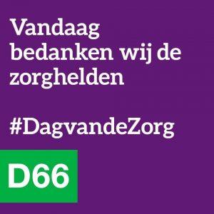 https://oss.d66.nl/2020/05/12/dag-van-de-zorg/